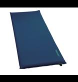 Therm-a-Rest BaseCamp Sleeping Pad - Poseidon