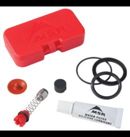 MSR Guardian Annual Maintenance Kit