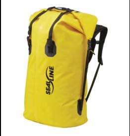 SealLine Boundary Pack 115L Waterproof Dry Bag