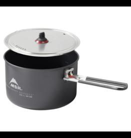MSR Ceramic 2.5L Pot 2.5L