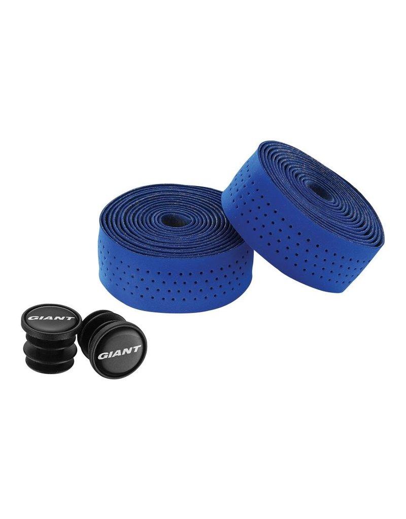 Giant Contact SLR Lite Handlebar Tape