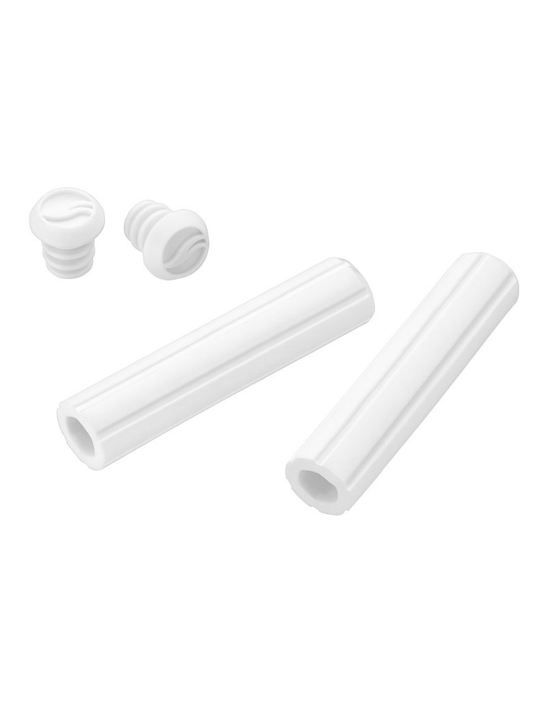 Giant Contact Silicone Grips