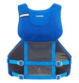 NRS Clearwater Mesh Back PFD