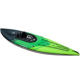 Aqualglide Navarro 110 Inflatable Kayak