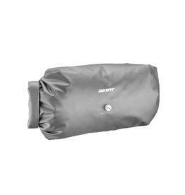 Giant H2Pro Handlebar Bag Large