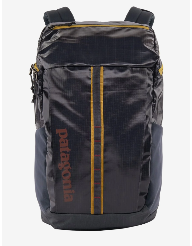 Patagonia Women's Black Hole Pack 23L