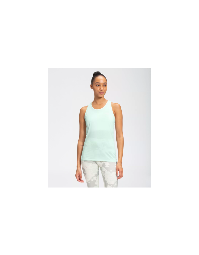 The North Face Women's Wander Tank