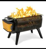 BioLite Firepit+