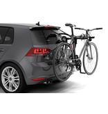 Thule Gateway Pro 2 Bike Trunk Mount Bike Rack - Black