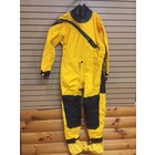 Falls Manufacturing Inc. SD-II Semi-dry Suit