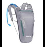 Camelbak Classic Light 70oz Hydration Pack