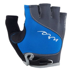 NRS Ws Axiom Gloves