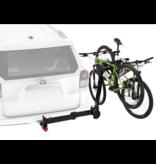 """Yakima FullSwing 4 Bike 2"""" Hitch Mount Bike Rack"""