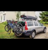 Yakima RidgeBack 5 Bike Hitch Mount Rack