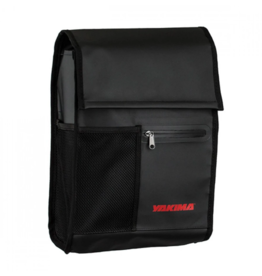 Yakima SideKick Shoe Bag