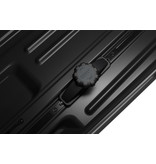 Thule Force XT XL Cargo Box Black