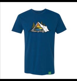 Wild Tribute Lakeside Living T-Shirt