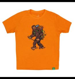 Wild Tribute Kid's Legend T-Shirt