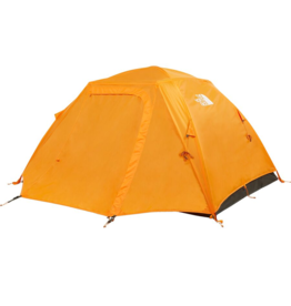 The North Face Homestead Roomy 2 Light Exuberance Orange/Timber Tan/New Taupe Green