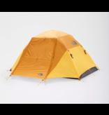 The North Face Stormbreak 2 Person Tent - Golden Oak/Pavement