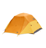 The North Face Stormbreak 3 Person Tent