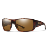 Smith Optics Guides Choice XL Sunglasses w/ Chromapop