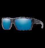 Smith Optics Outback Sunglasses w/ Chromopop