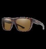 Smith Optics Barra Sunglasses