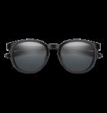 Smith Optics Eastbank Sunglasses Black/Polarized Gray
