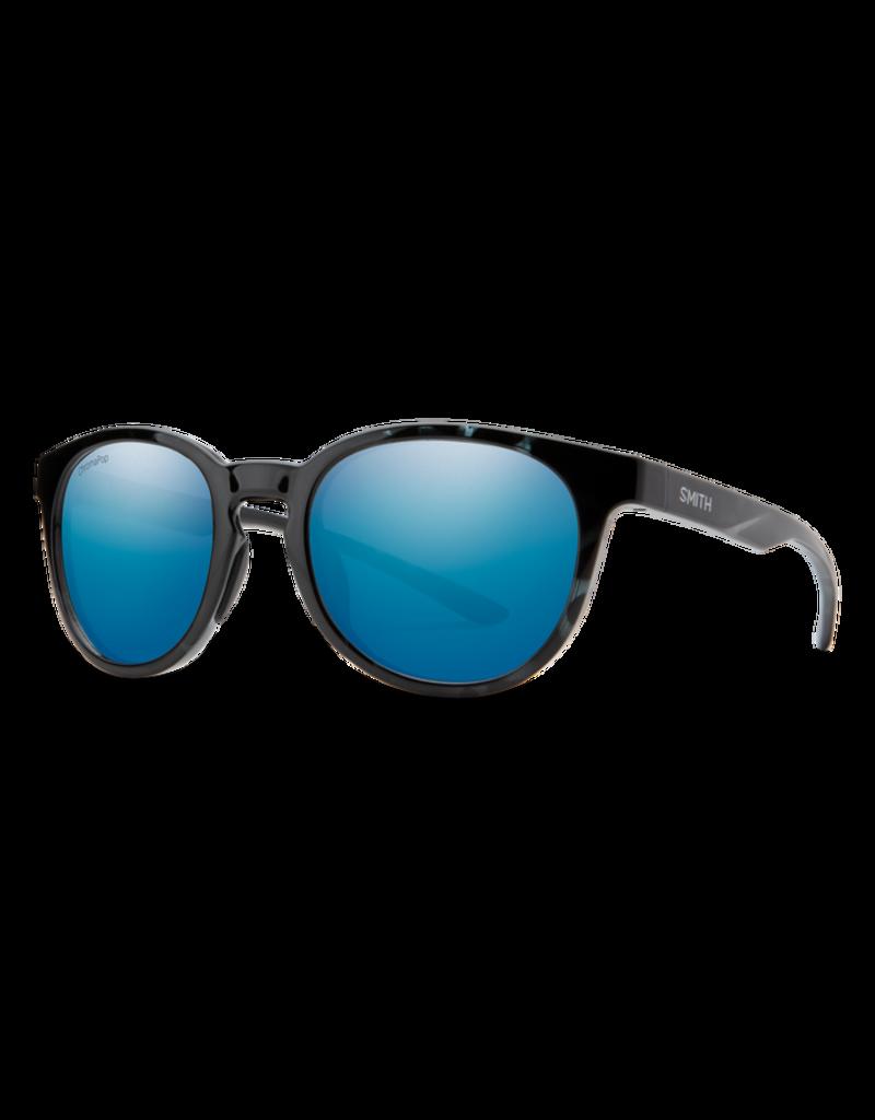 Smith Optics Eastbank Sunglasses w/ Chromapop