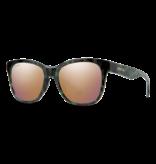 Smith Optics Caper Sunglasses w/ Chromapop