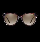 Smith Optics Cheetah Sunglasses