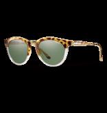 Smith Optics Questa Sunglasses