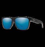 Smith Optics Lowdown 2 XL Sunglasses w/ Chromapop