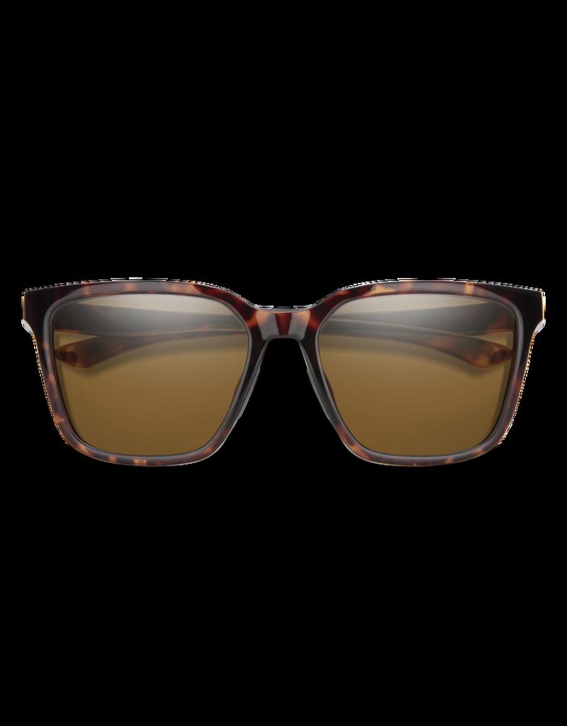 Smith Optics Shoutout Sunglasses