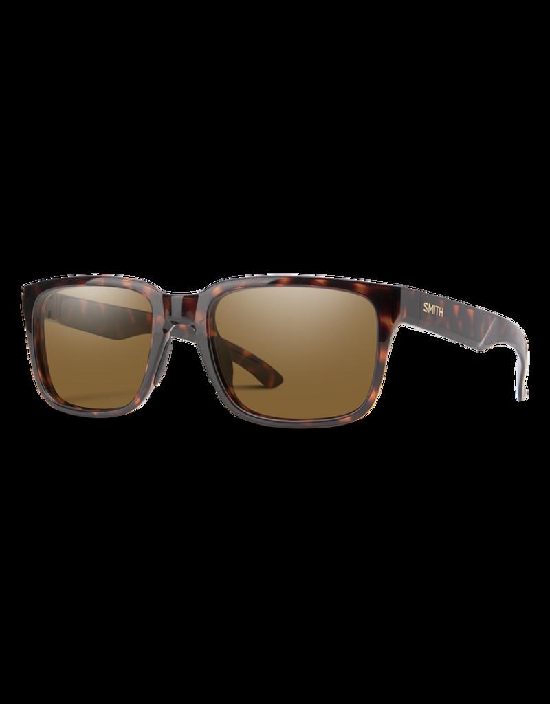 Smith Optics Headliner Sunglasses