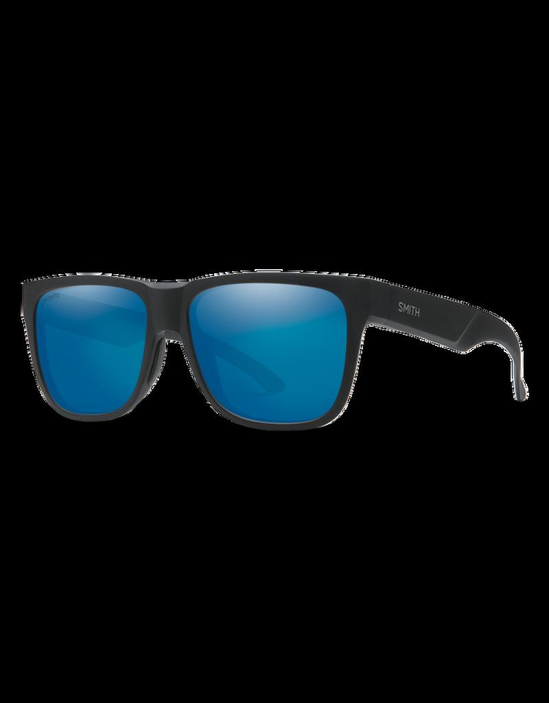 Smith Optics Lowdown 2 Sunglasses w/ Chromapop