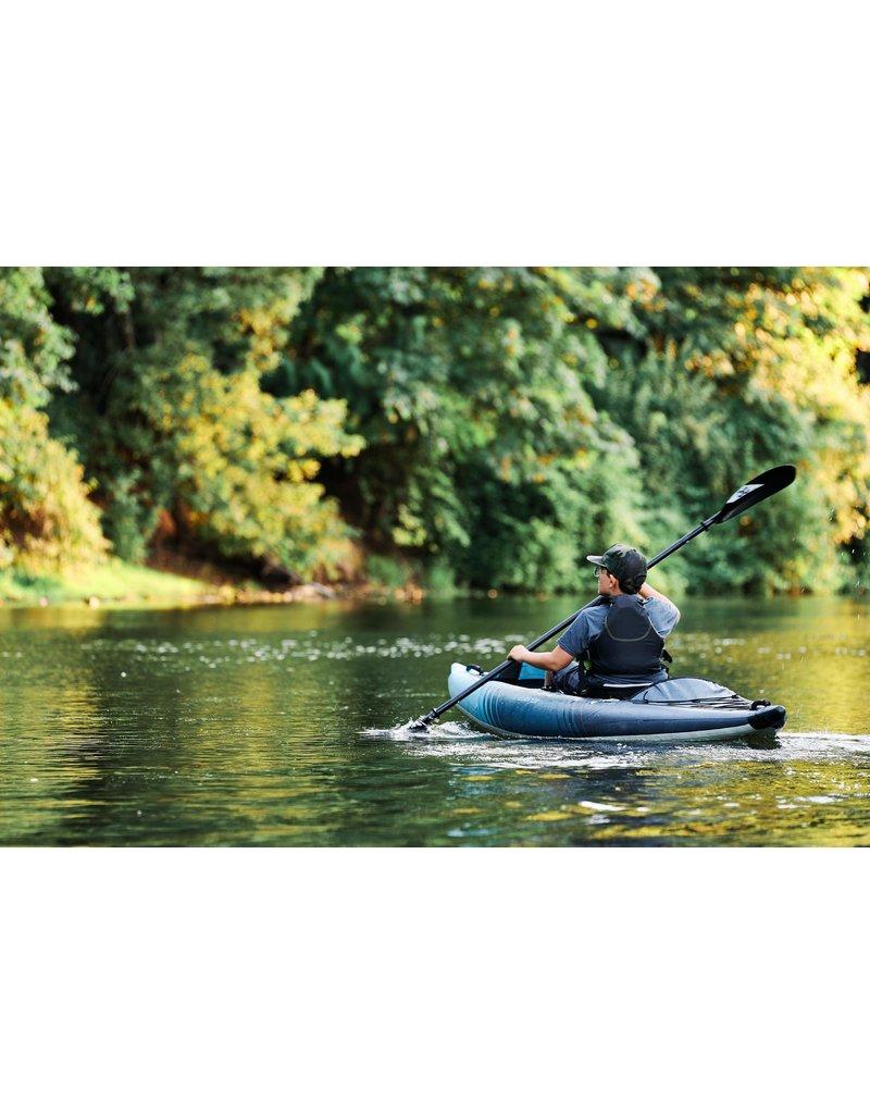 Aquaglide Chelan 120 Inflatable Kayak