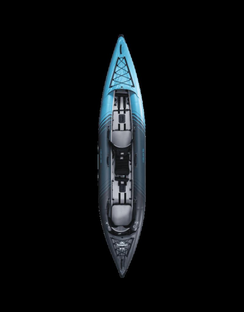 Aquaglide Chelan 155 Inflatable Tandem Kayak
