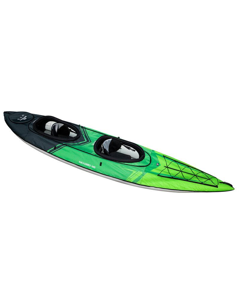 Aquaglide Navarro 145 Inflatable Kayak