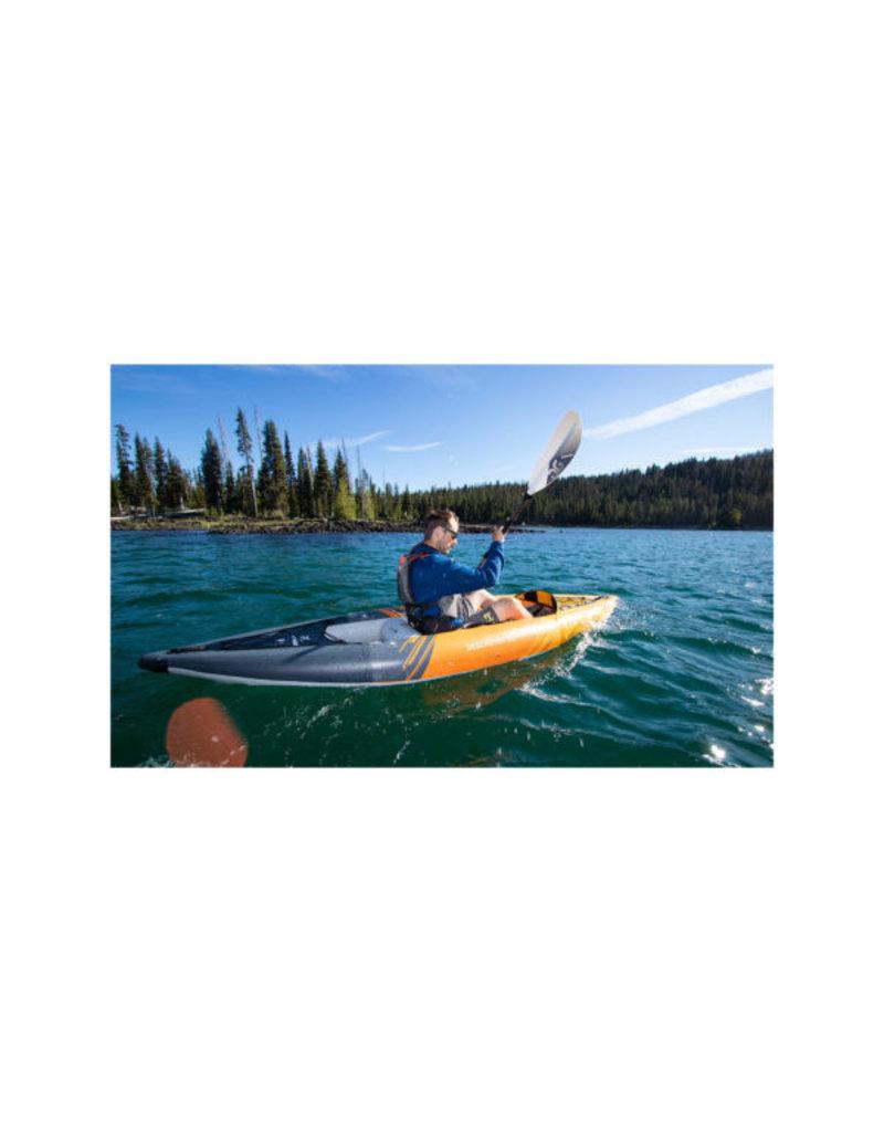Aquaglide Deschutes 110 Inflatable Kayak