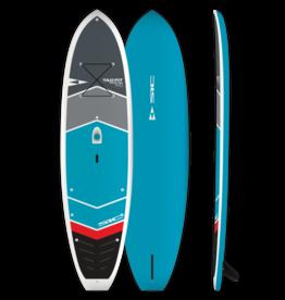 SIC Maui Tao Fit 11'0 Tough Tec Sup Board - 2021