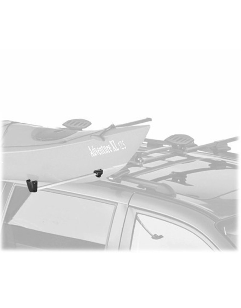 Thule 847 Outrigger II Load Assist Bar Closeout