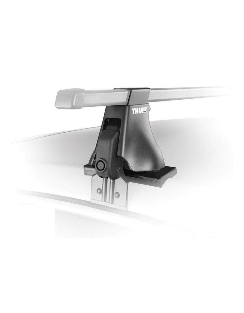 Thule 400XT Aero Foot Pack Closeout