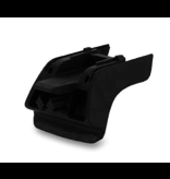 Thule SR1 Subaru Specialty Carrier Pad Closeout