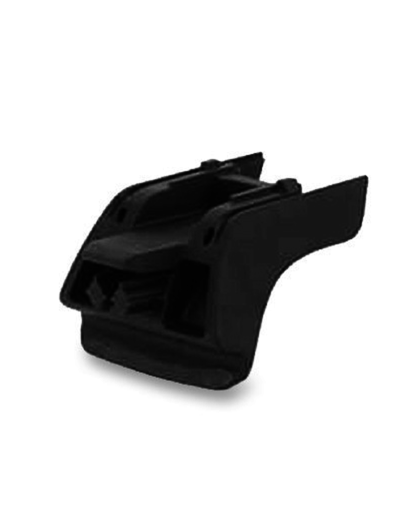 Thule SR3 Subaru Specialty Carrier Pad Closeout