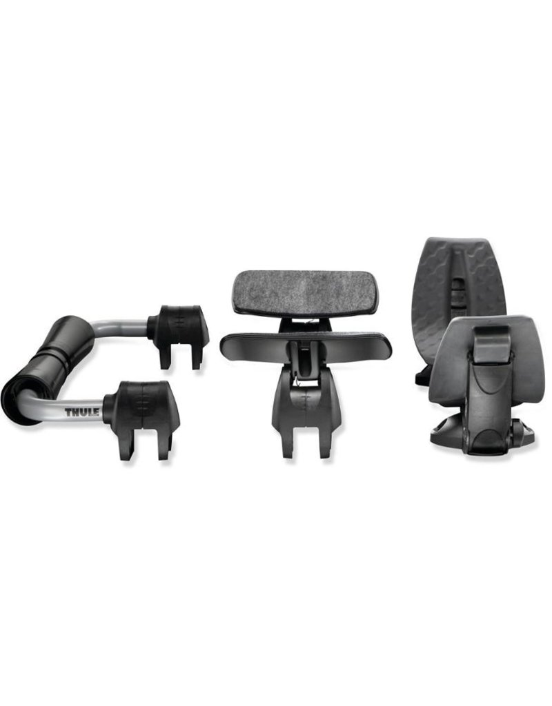 Thule 884 Roll Model Closeout