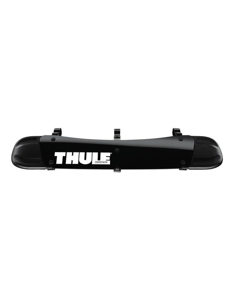 """Thule 870XT Fairing - 32"""" - Closeout"""