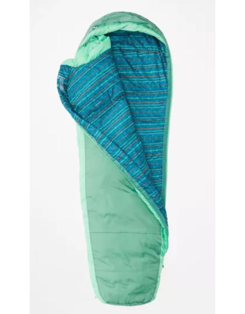 Marmot Kid's Trestles 30 Sleeping Bag
