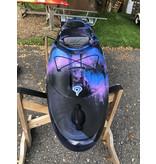 Liquidlogic Remix XP 10 Hybrid Whitewater Kayak -  2021